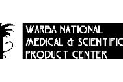 Warba National Medical Scientific Product Center Co.