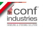 Conf Industries Srl